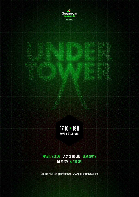 Under-Tower_Site