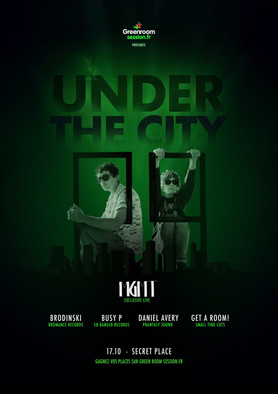 Under-city_2b