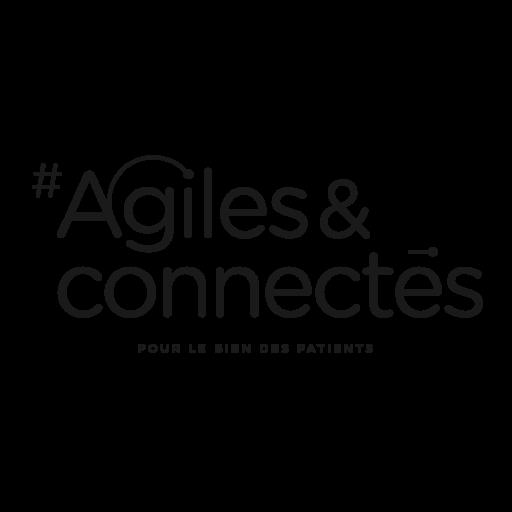 agilesconnectes