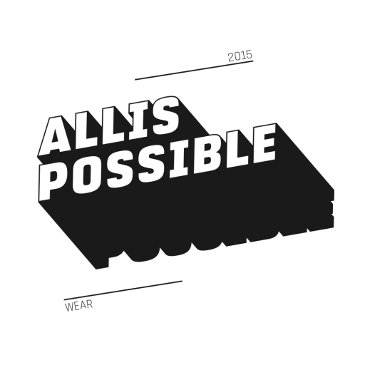 allis4