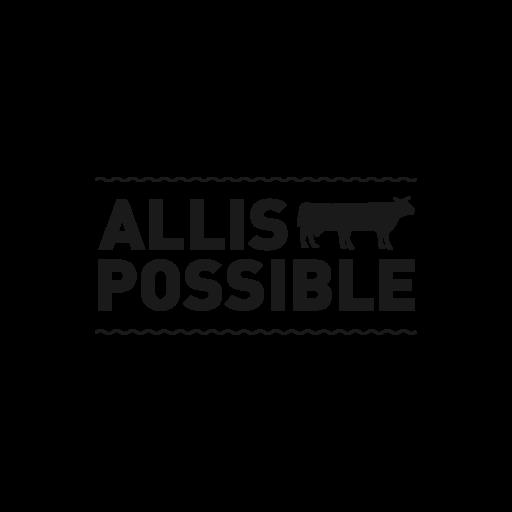 allis5