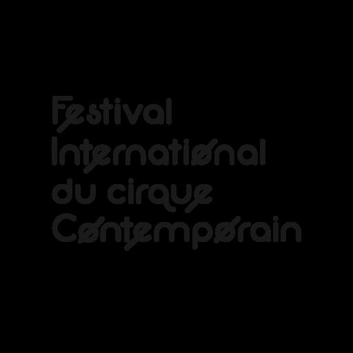 festivalcirque