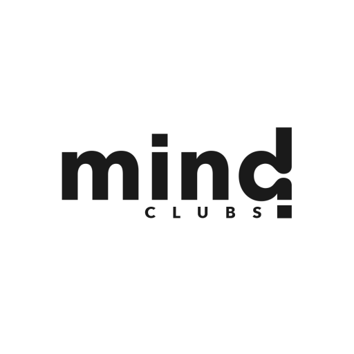 mindclubs