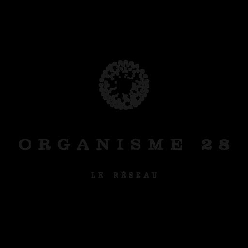 organisme28