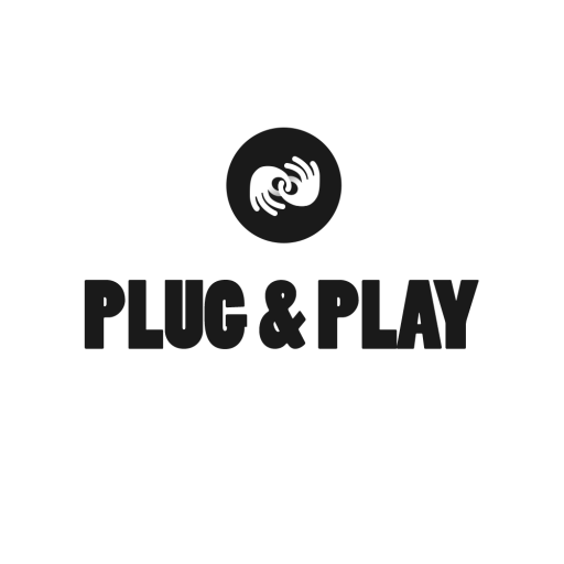 plugplay