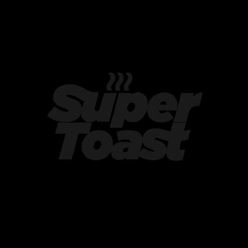 supertoast2