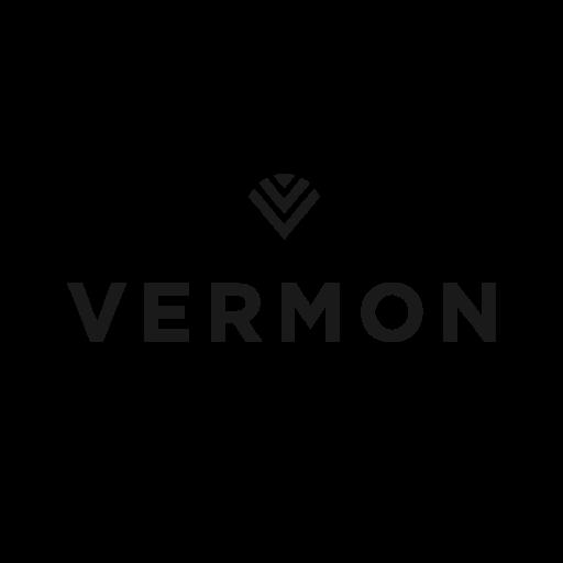 vermon