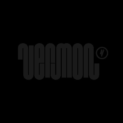 vermon2